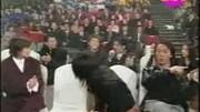 【奧奧收藏】2002年TVB8金曲榜頒獎典禮之劉德華