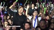 汪峰 - 歲月 巡回演唱會北京站全程回顧(上)
