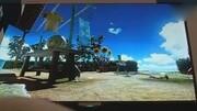 閃閃為了玩荒野大鏢客2,趕了末班車買了PS4 PRO游戲機,值不值?