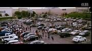 《末日迷蹤》:尼古拉斯·凱奇直面災難來
