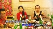 不敢多吃飯,窮到發慌,這首歌唱出臺灣民眾心聲!