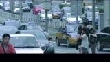 電影《煎餅俠》插曲《五環之歌》MV MC Hotdog岳云鵬洗腦再升級