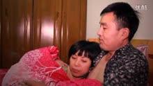 神马四电影3之《锦州表哥2》搞笑微电影-视频在线观看美女钻进虫子的兄弟阴道图片