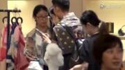 劉強東奶茶妹被曝悉尼拍婚紗 二人2015年屢傳婚訊