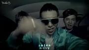 【东永裴xi】BIGBANG四代皇冠灯《谎言》效果 cr:youtube