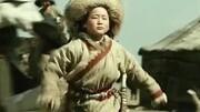 蒙古王慘遇康李姜春鵬日本敗北苑玉寶曼谷飲恨 散打客場十次慘敗