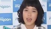 【特别舞台】IU李智恩&MBLAQ《Rainism》[原唱 RAIN郑智薰]LIVE现场【HD超清】_高清