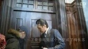 《伪装者》胡歌王凯靳东上阵亲兄弟