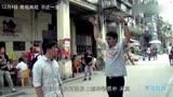 電影《不可思異》電影高清國語觀看三賤客特輯  小沈陽 王寶強 大鵬