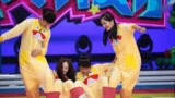 f(x)鄭秀晶出演中國電視劇《畢業季》 稱不介意扮丑