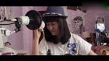 電影《一念天堂》主題曲MV 張磊獻唱一念天堂