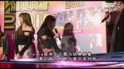tvb頒獎典禮2013臺慶全程回顧完整版