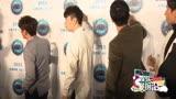 不可思異 發布會王寶強談裸戲語塞 大鵬表示同情女演員