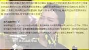 黄海波经纪公司发道歉函致谢