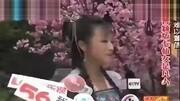 Beyond 黃家駒 勁爆歌曲《我是憤怒》飯制版 高清 MV 在線播放