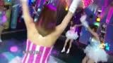 【最熱視頻】TFBOYS娛樂夢工廠楊洪基另類演繹歌曲