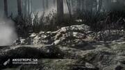 《古墓麗影:崛起》 - PC技術特性演示