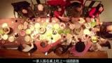 《過年好》提檔至2月1日 終極預告片發布 高群書攜眾主演提前賀歲