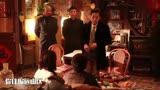 電影《過年好》發布大鵬花絮
