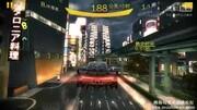 【Windows10】Xbox游戲試玩:狂野飆車8:極速凌云_01