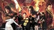 劉燁自導自演《鬼吹燈》暗諷陳坤、靳東版胡八一不正宗