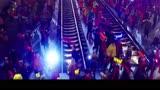 [電影HD]電影《過年好》 群星演繹high點不斷