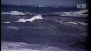 【西瓜】荒島求生第二彈:魔鬼海