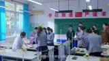 湖南衛視《十五年等待候鳥》首版預告:青春誓言 候鳥為證