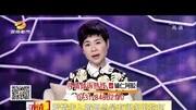 終于知道劉和剛為什么唱《父親》這么深情,原來是對不起父親精彩