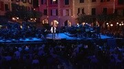 Andrea Bocelli - Besame Mucho - Live - 2012