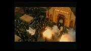 【松軒】幾分鐘說《教父》45屆奧斯卡最佳影片 經典黑幫史詩片