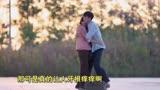 柳巖PK傻白甜《 兩個女人的戰爭》打的熱鬧