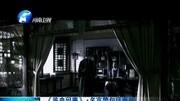 """王俊凯因名言警句获封""""人生导师"""" 粉丝:写作文用得上"""