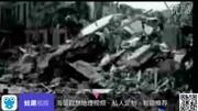 唐山大地震:因為李晨的一句話母親毫不猶豫的扇了他一巴掌