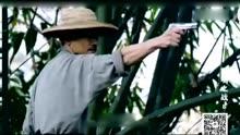 黎明之战第08集谍战有感电视剧-高清版电视剧神话抗战图片