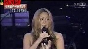 Mariah.Carey玛莉娅.凯莉[I.Still.Believe.Hero.(live.at.Michael.Jackson)