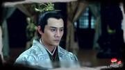 《問君能有幾多愁01》 娥皇、窅娘共舞受輕薄,趙匡胤?