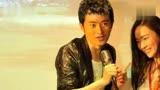 任泉客串《愛情面前誰怕誰》 霍思燕兒歌對唱