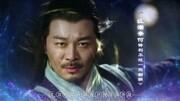 张杰-浮诛(电视剧《青云志》片头曲)贾静雯演过哪些古装剧图片