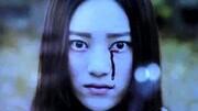 4分鐘看日本經典恐怖片《午夜兇鈴之貞子纏身》