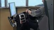 模擬兒童玩具:歐洲卡車模擬器2
