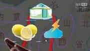 记忆力训练_记忆宫殿记忆法_提高记忆力的十二种超强方法