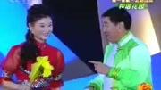 经典歌曲 :赵本山宋祖英--二人传小两口串门