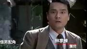 香港配角老演员 都看过!