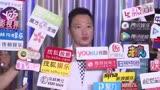 《隱世者們》收視破兩年記錄眾演員辦慶功宴,陶大宇盼與TVB有更多合作