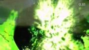 魔獸世界 8.1前瞻沃金任務線相關過場動畫搶先看:對峙巫妖王!