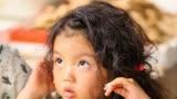 《爸爸去哪兒第四季》第三期預告搶先看:阿拉蕾湘西造型美翻