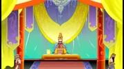 历史传奇故事集「越王勾践剑」