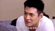 吴京和谢楠吵架后,郭京飞直接问:你们想离婚了吗?谢楠两字回答她