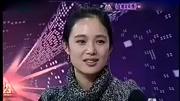 第67屆戛納電影節 姜文周韻打嘴仗